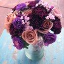 130x130 sq 1255375136739 purplebridesmaid
