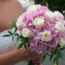 130x130 sq 1373037511967 the bouquet was just what melissa wanted these wer
