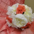 130x130 sq 1373039774754 a repost for a bride looking for white peonies wit