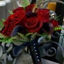 130x130 sq 1373039788456 black magic roses deep velvet looking one of my fa