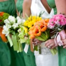 130x130 sq 1373039797616 can t decide on what kind of bouquet for your atte