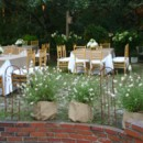 130x130 sq 1373039872955 the pelican inn was transformed into a garden sett