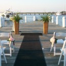 130x130 sq 1373039887873 wish i could do another wedding in newport the ven