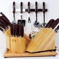 130x130 sq 1224185280566 cutlery group