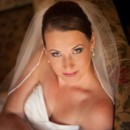130x130 sq 1418254312683 gorgeous bride photo by rob spring