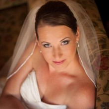 220x220 sq 1418254312683 gorgeous bride photo by rob spring
