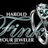 Harold Finkle Your Jeweler Reviews