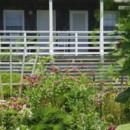 130x130 sq 1475764220273 fci 0716 garden