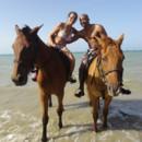 130x130 sq 1377807726000 natosha  daquory horseback riding