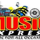 130x130 sq 1321478598240 musicexpressdjlogo