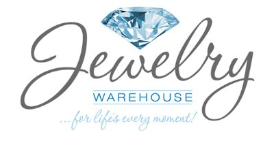 Jewelry Warehouse