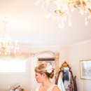 130x130 sq 1416027889984 bridal suite   ells