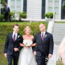 130x130 sq 1431548098575 solare wedding photography 19