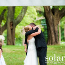 130x130 sq 1431548142341 solare wedding photography 30