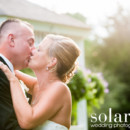 130x130 sq 1431548414267 solare wedding photography 35