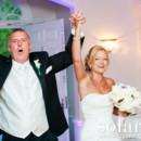 130x130 sq 1431548425574 solare wedding photography 50