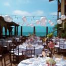 130x130 sq 1394066175870 ljsh   wedding   patio overview