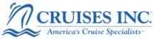 220x220 1377095733890 cruises inc