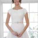 130x130 sq 1388618656805 maggie modest wedding dres