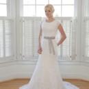 130x130 sq 1388618667015 wedding dress sleeve