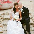 130x130 sq 1343664616673 weddings2012
