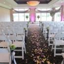 130x130 sq 1445967369192 weddings 117 2
