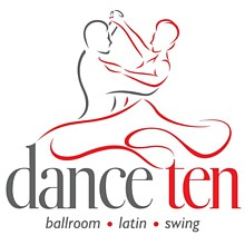 220x220 sq 1223410103813 dancetenproperlogo