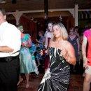 130x130 sq 1342626662091 dancing1