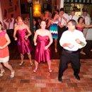 130x130 sq 1342626684741 dancing2