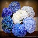 130x130 sq 1390012272048 bouquet