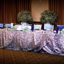 130x130_sq_1390012289711-headtable