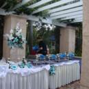 130x130 sq 1415803938210 wedding7.14.12002