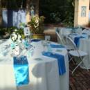 130x130 sq 1415803942019 wedding7.14.12005