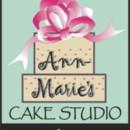 130x130 sq 1404845005274 amcake studio logo