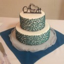 130x130 sq 1415586009883 arnett cake 1