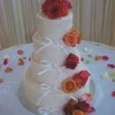 130x130 sq 1415586035691 dainty ribbonsdotsflowers