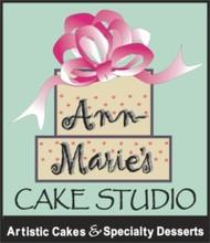 220x220 1404845005274 amcake studio logo