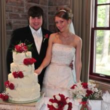 The Wedding Chapel On The Mountain Venue Huntsville