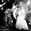 130x130_sq_1309448816917-weddingsparklers