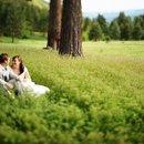 130x130_sq_1321381257587-outdoorfieldwedding