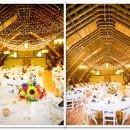 130x130_sq_1321381791728-indoor.barn.wedding