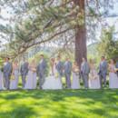 130x130 sq 1476481632386 jena joe wedding jena joe gallery bridal party jen