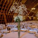 130x130 sq 1476481687968 jena joe wedding jena joe gallery bridal party jen
