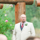 130x130 sq 1476548718813 kerrie and travis pine river ranch wedding 0157