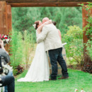 130x130 sq 1476549079723 kerrie and travis pine river ranch wedding 0174