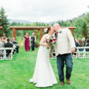 130x130 sq 1476549118716 kerrie and travis pine river ranch wedding 0176