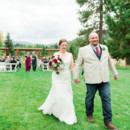 130x130 sq 1476549139760 kerrie and travis pine river ranch wedding 0177
