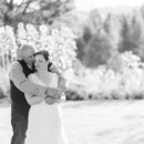 130x130 sq 1476549213994 kerrie and travis pine river ranch wedding 0181