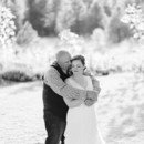 130x130 sq 1476549255490 kerrie and travis pine river ranch wedding 0183