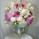 130x130 sq 1317785202370 600x6001241136659046orchidpeonytuliproserananchulabridalbouquet